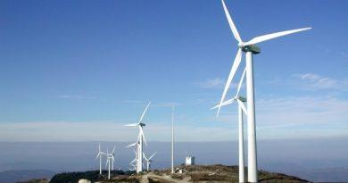 Teknoloji Rüzgar Yatırımlarını Artırıyor